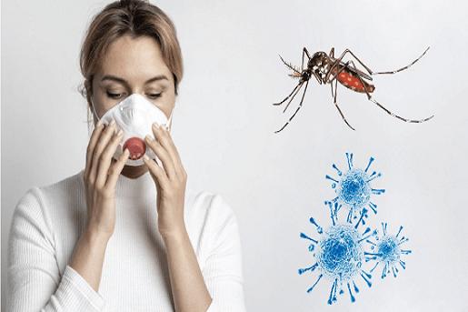 Vídeo traz informações incompletas sobre o uso da cloroquina no tratamento de pessoas com COVID-19 e fetos infectados pela zika vírus