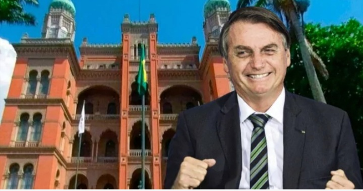 """Bolsonaro """"apostou"""" na vacina desde o início da pandemia?"""
