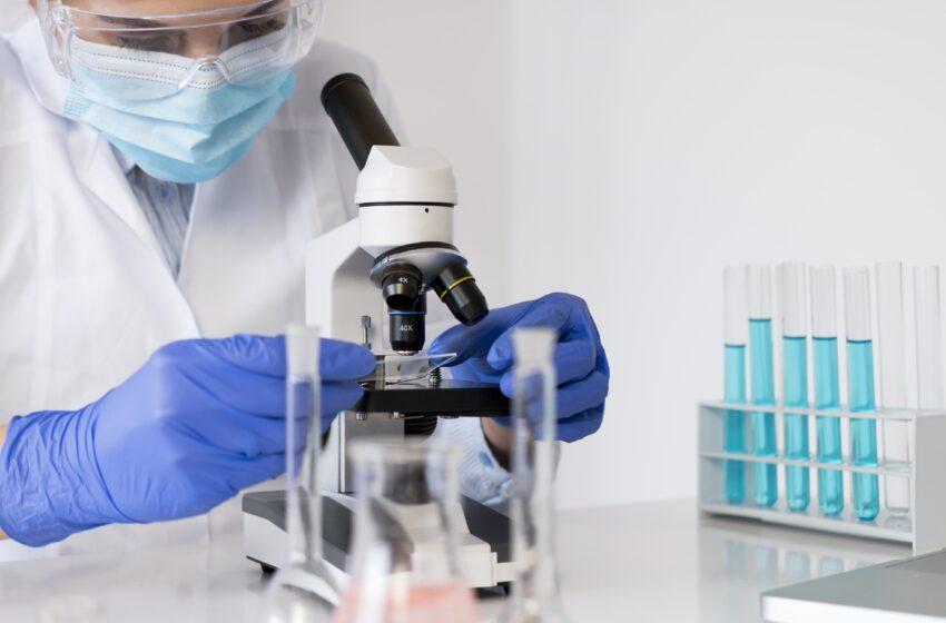 Teste de anticorpos é eficiente para avaliar proteção da vacina contra a COVID-19?